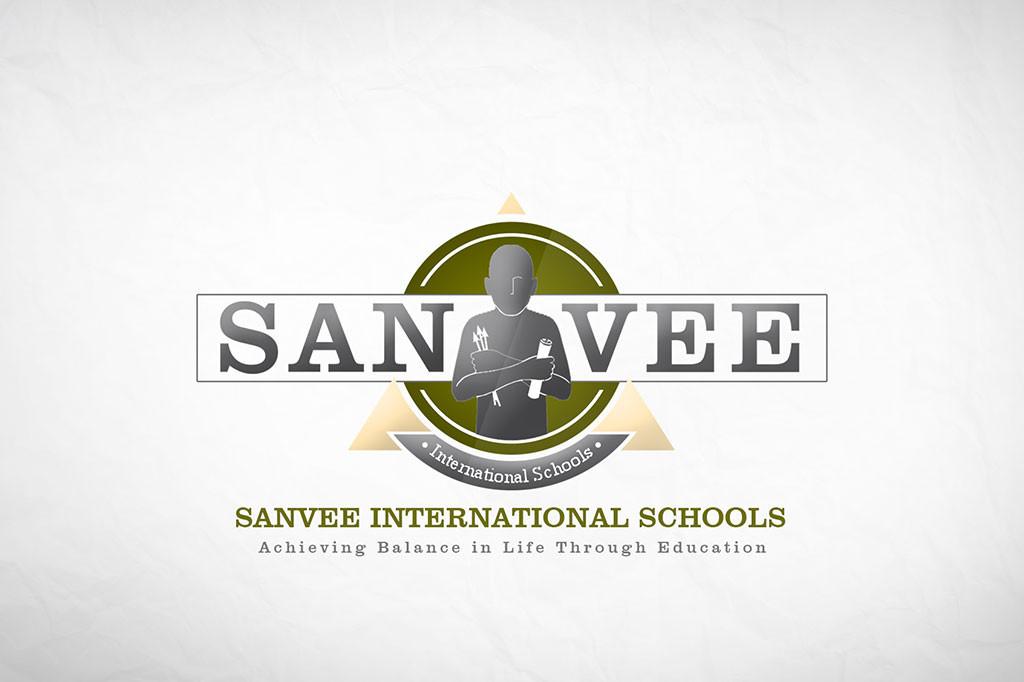 Sanvee-Missions