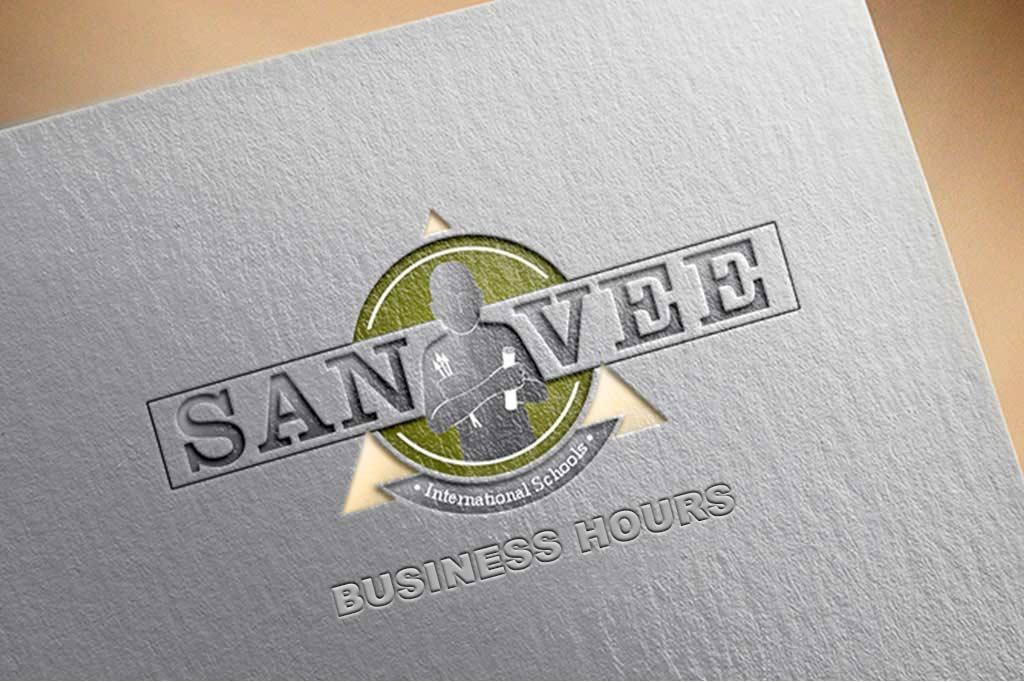 Sanvee Curriculum image